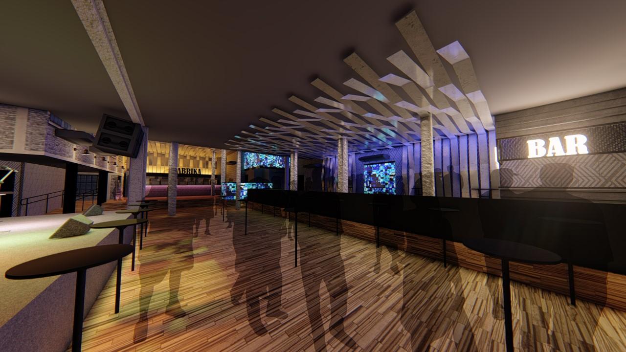 projeto-arquitetonico-fabrika-duo-arquitetura-013.jpg