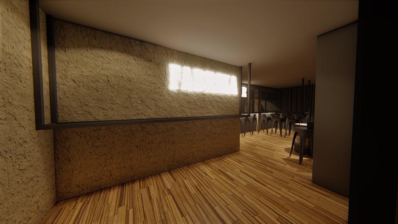 projeto-arquitetonico-fabrika-duo-arquitetura-014.jpg