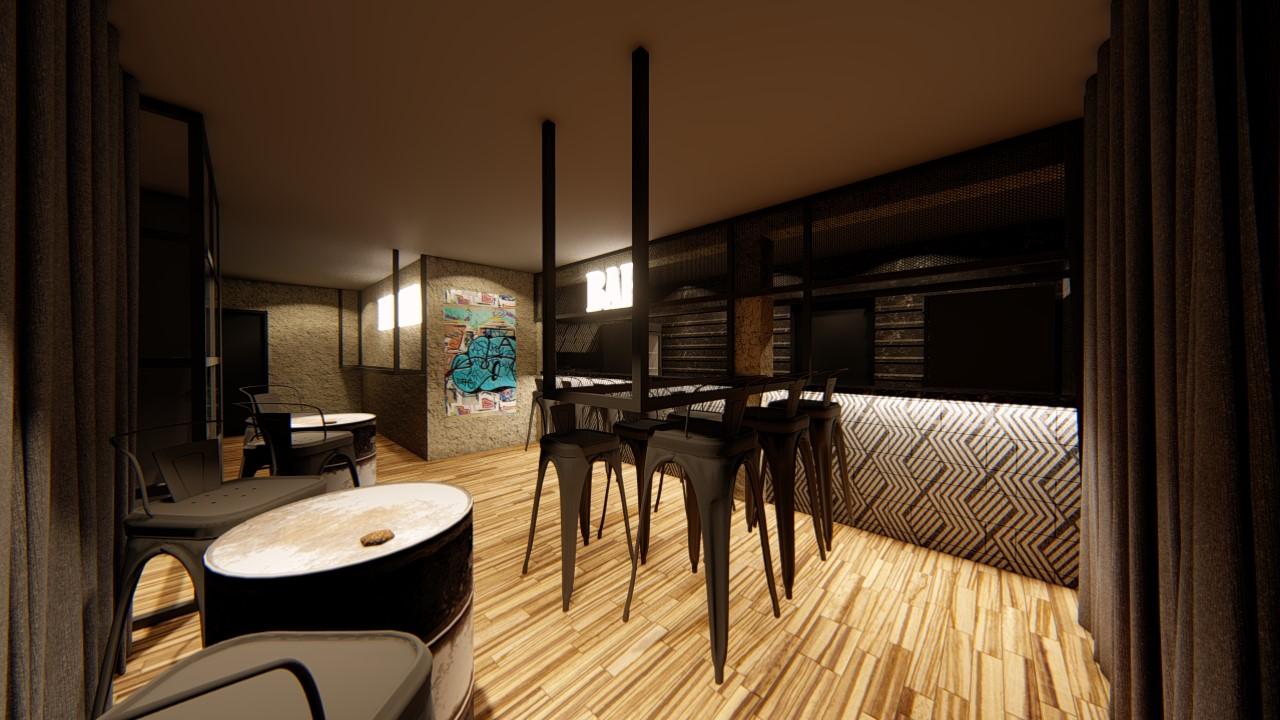 projeto-arquitetonico-fabrika-duo-arquitetura-016.jpg