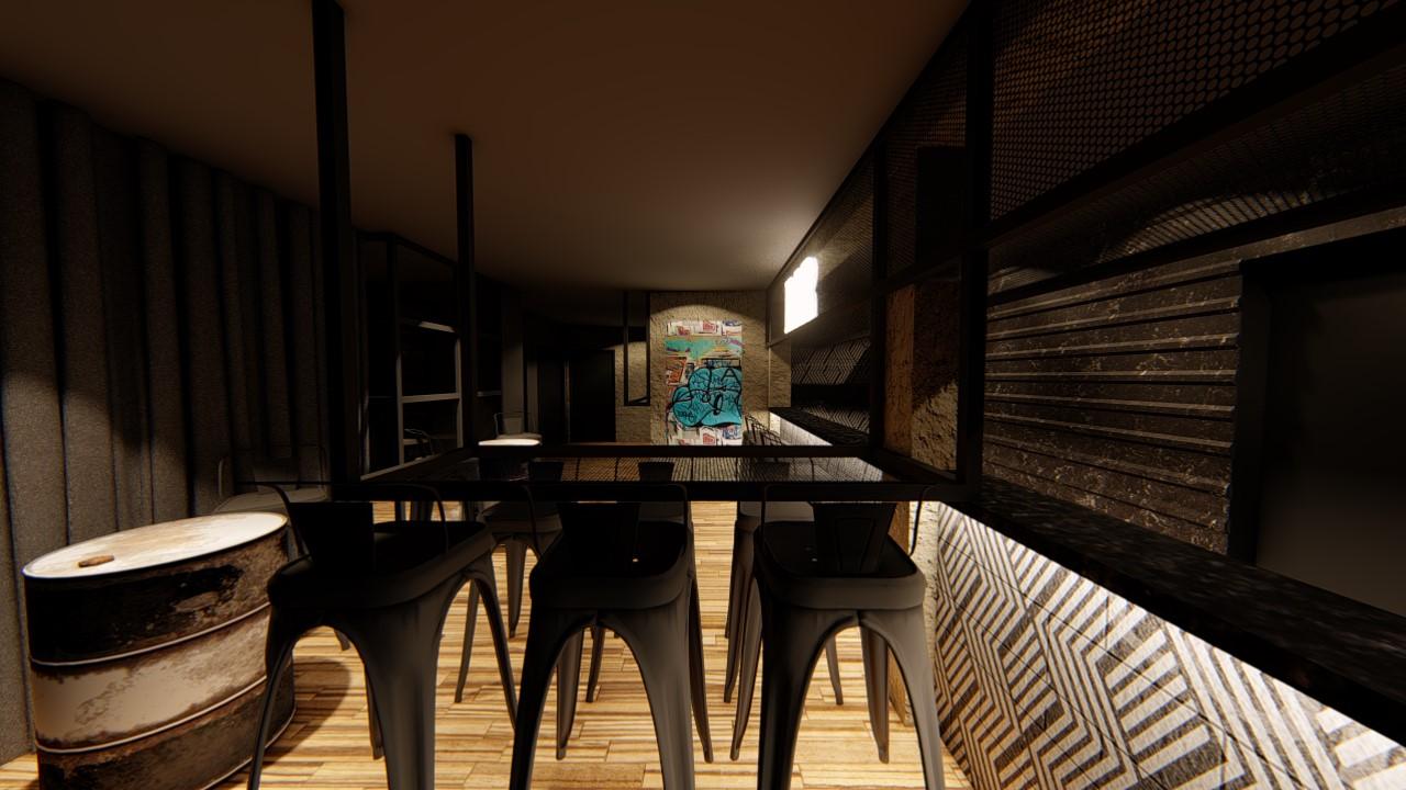 projeto-arquitetonico-fabrika-duo-arquitetura-017.jpg