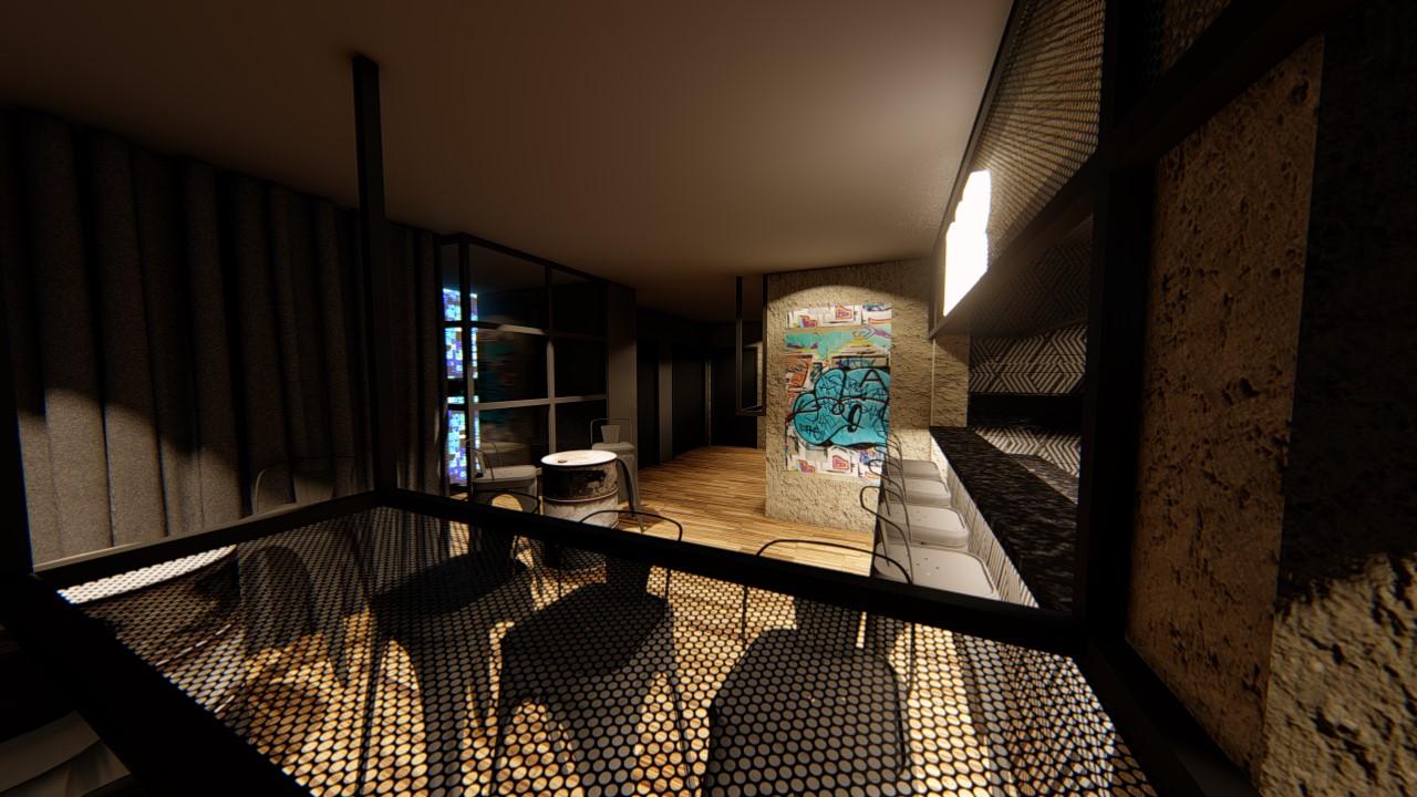 projeto-arquitetonico-fabrika-duo-arquitetura-018.jpg