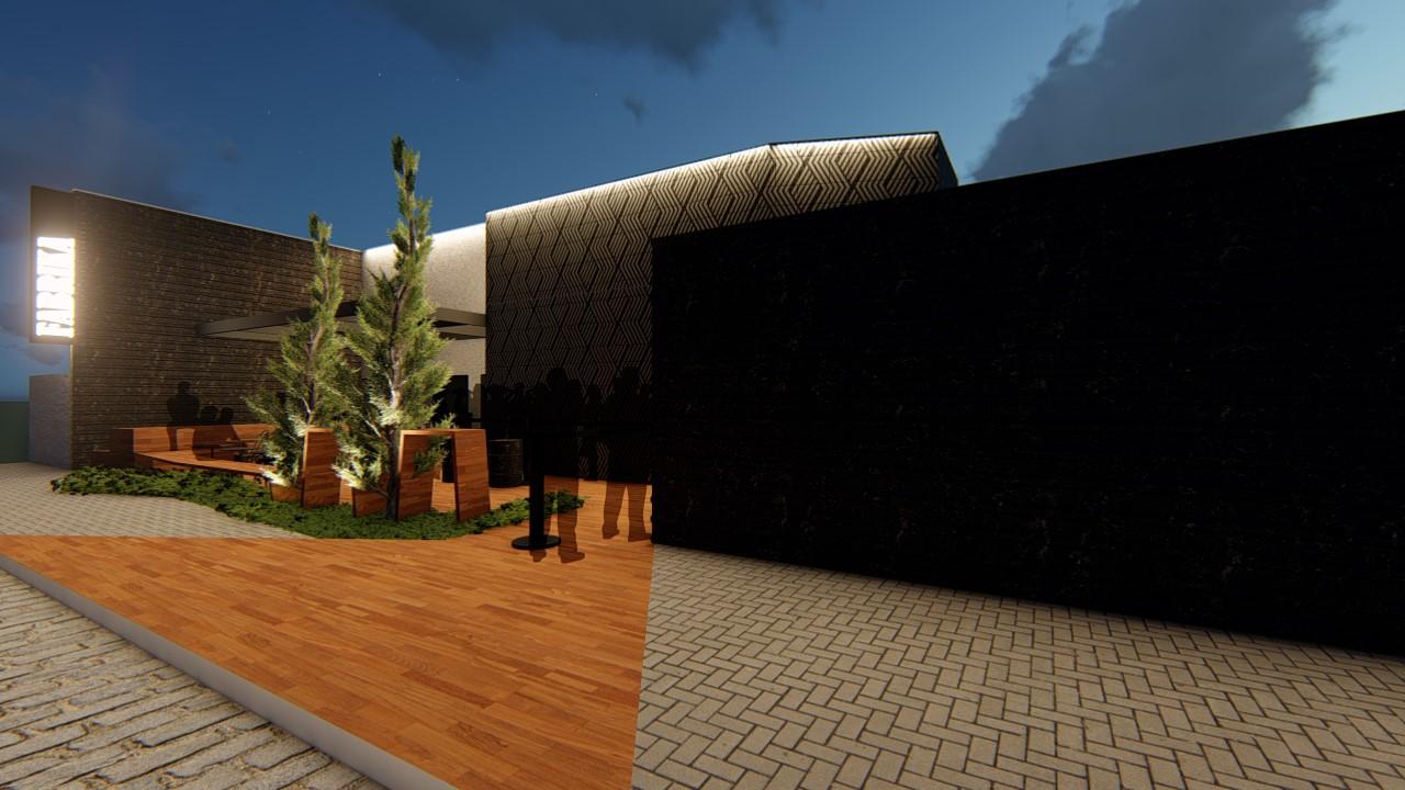 projeto-arquitetonico-fabrika-duo-arquitetura-028.jpg