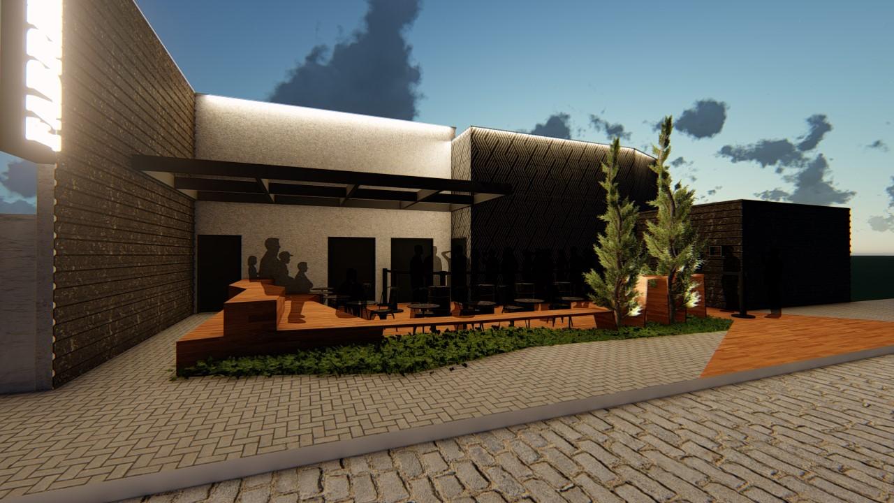 projeto-arquitetonico-fabrika-duo-arquitetura-029.jpg