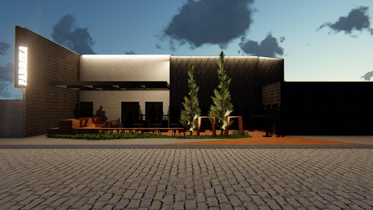 projeto-arquitetonico-fabrika-duo-arquitetura-030.jpg