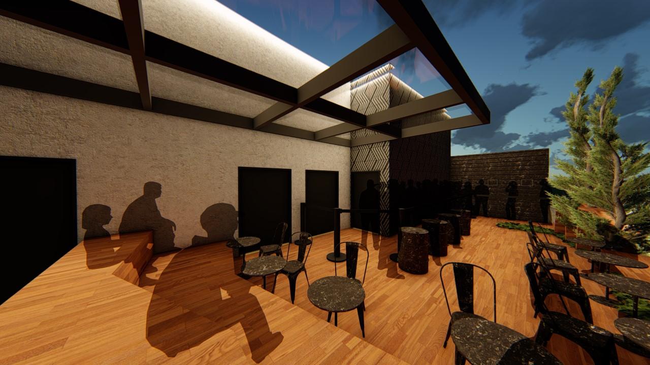 projeto-arquitetonico-fabrika-duo-arquitetura-031.jpg
