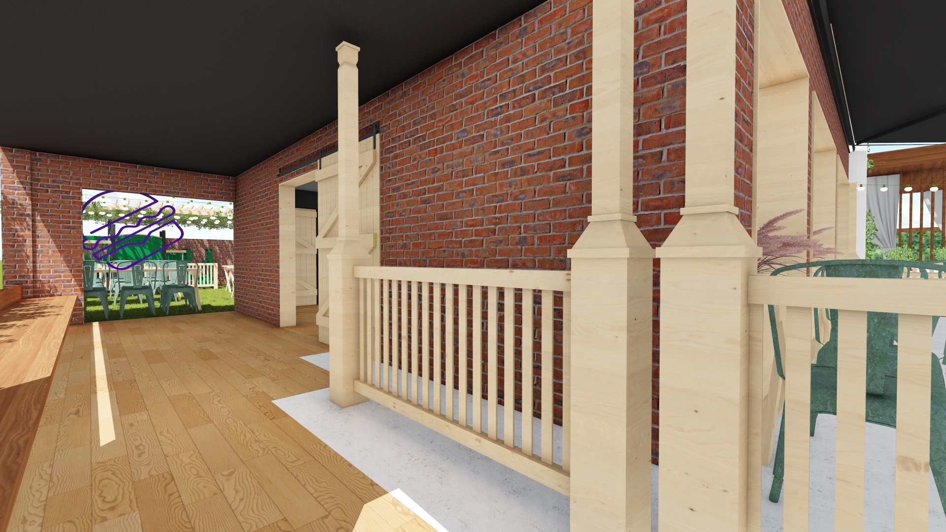 projeto-arquitetonico-fivebok-duo-arquitetura-06.jpg