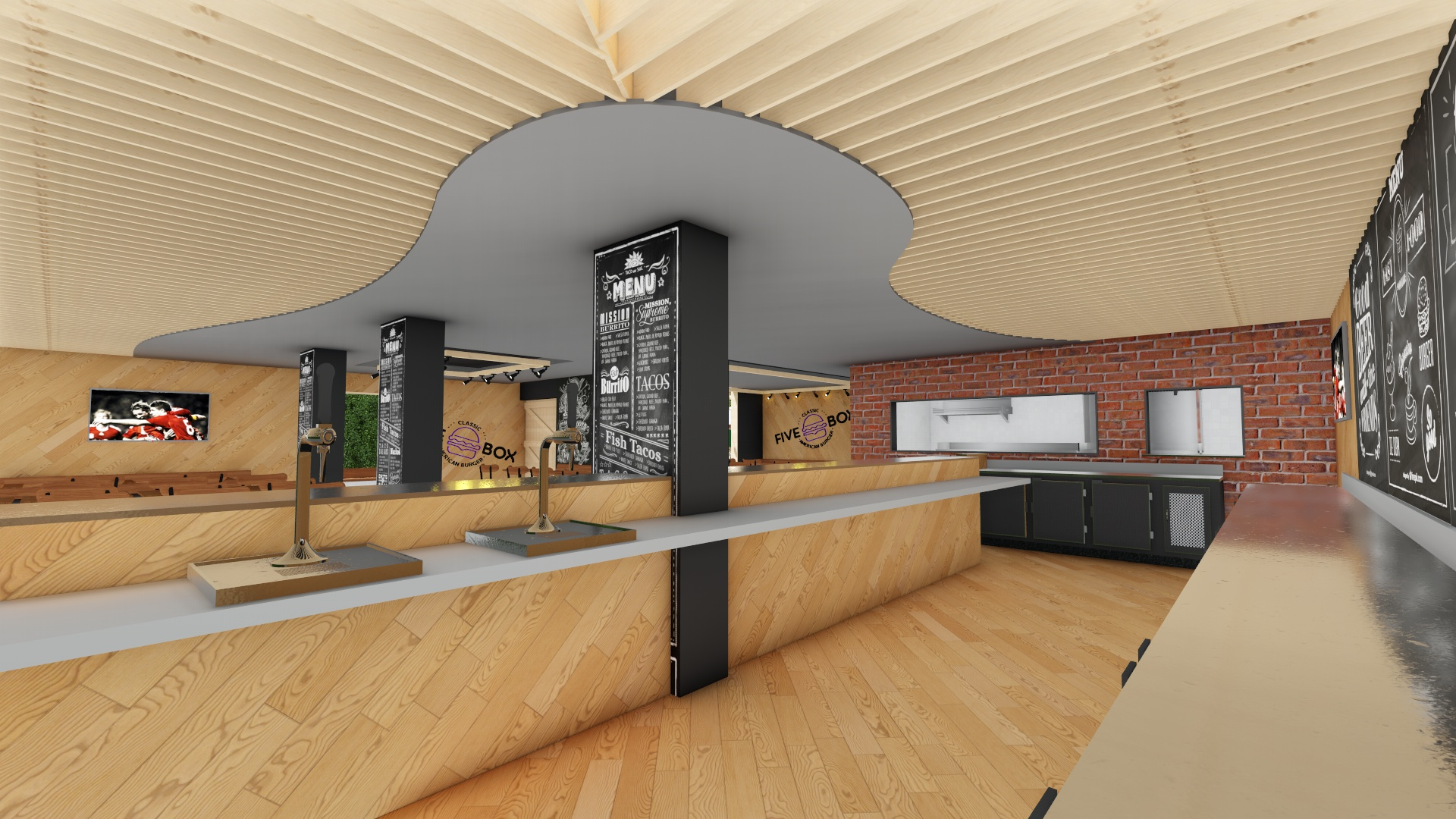projeto-arquitetonico-fivebok-duo-arquitetura-015.jpg