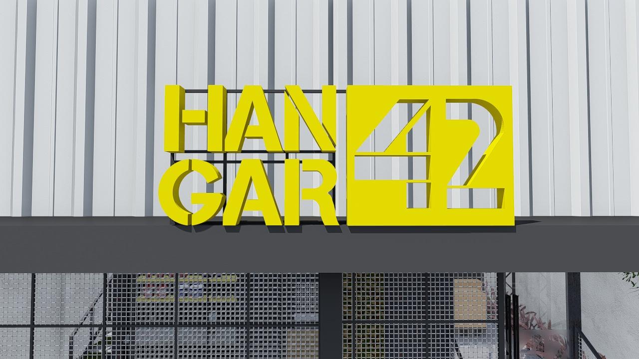 projeto-arquitetonico-hangar42-duo-arquitetura-04.jpg