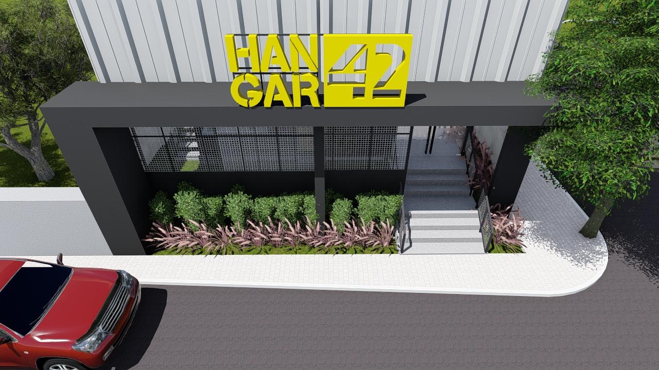 projeto-arquitetonico-hangar42-duo-arquitetura-05.jpg