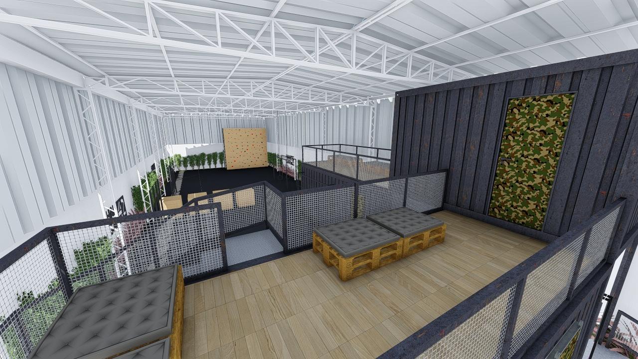 projeto-arquitetonico-hangar42-duo-arquitetura-09.jpg