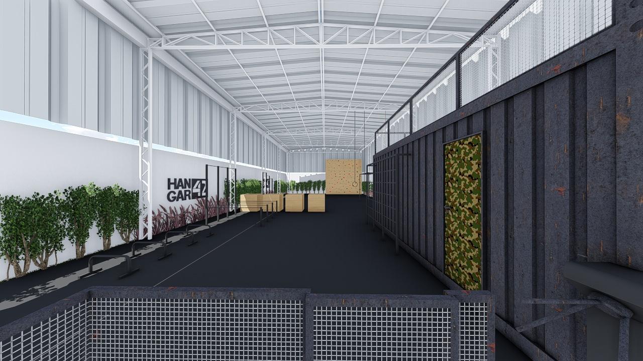 projeto-arquitetonico-hangar42-duo-arquitetura-011.jpg