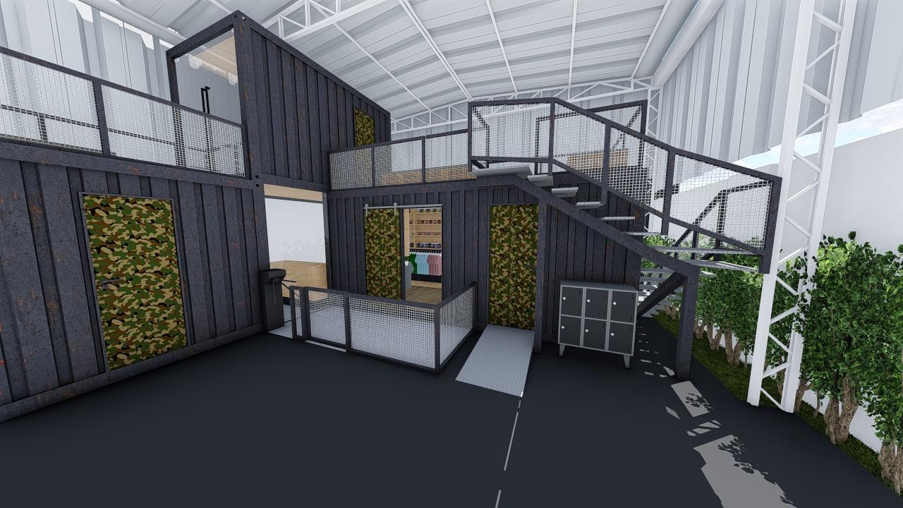 projeto-arquitetonico-hangar42-duo-arquitetura-012.jpg