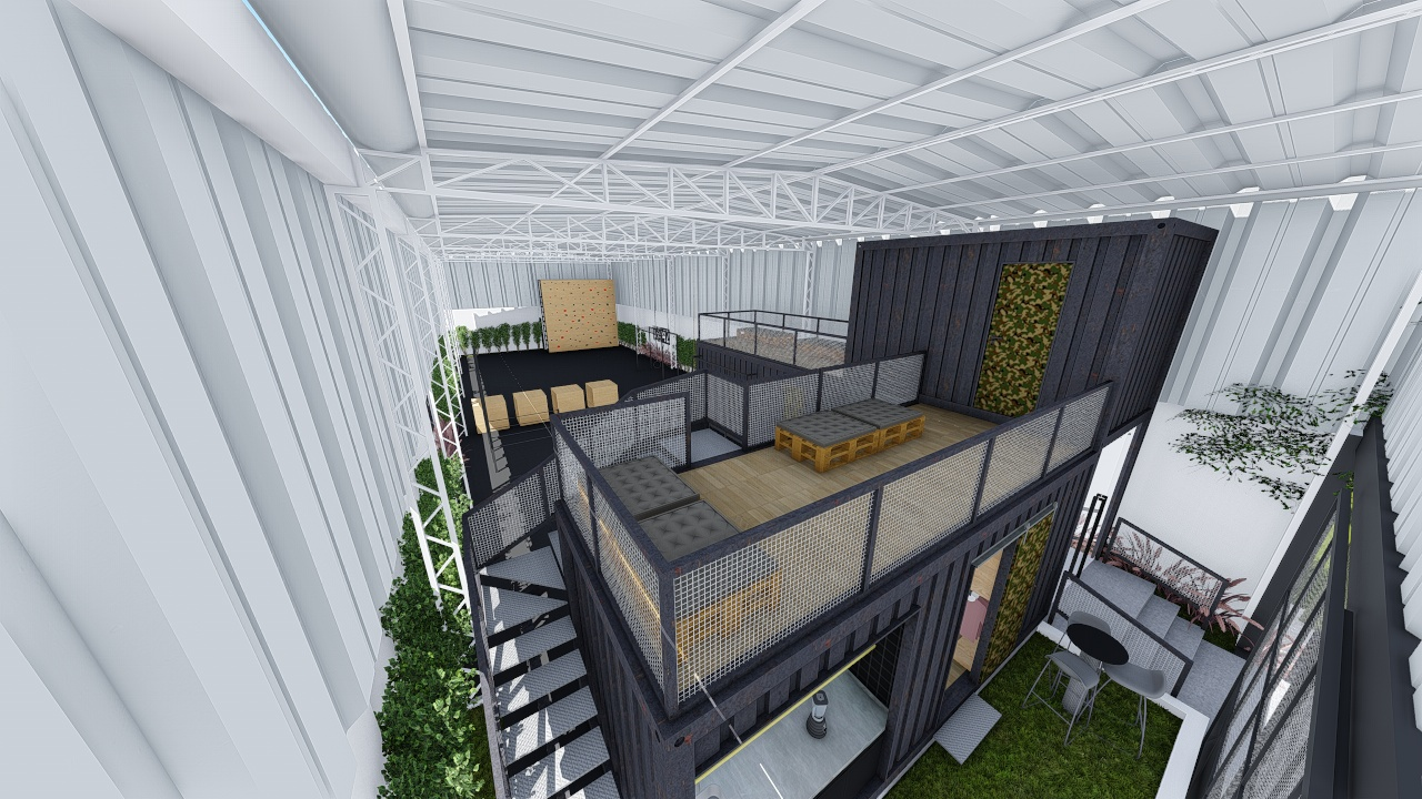 projeto-arquitetonico-hangar42-duo-arquitetura-014.jpg