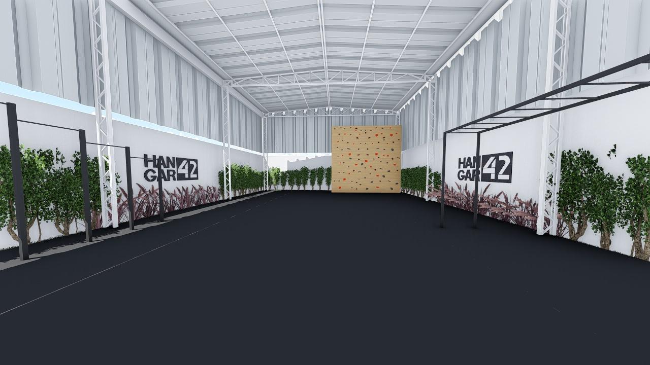 projeto-arquitetonico-hangar42-duo-arquitetura-016.jpg