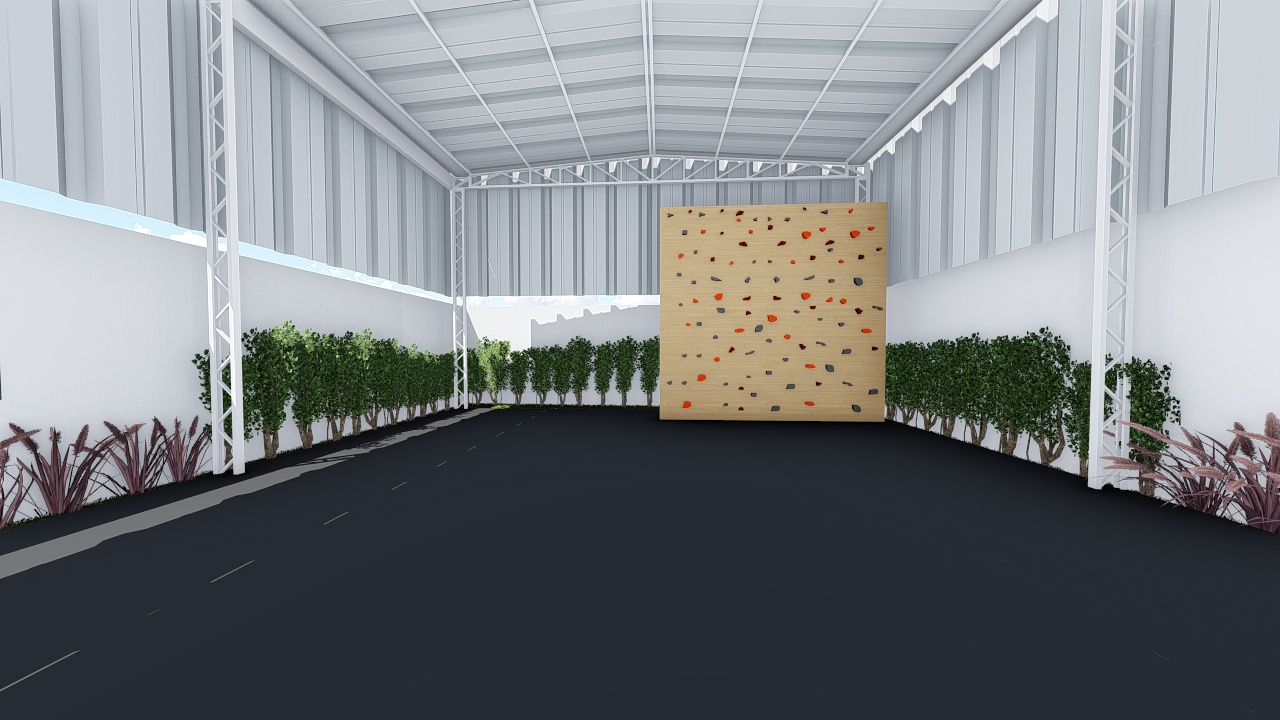 projeto-arquitetonico-hangar42-duo-arquitetura-017.jpg