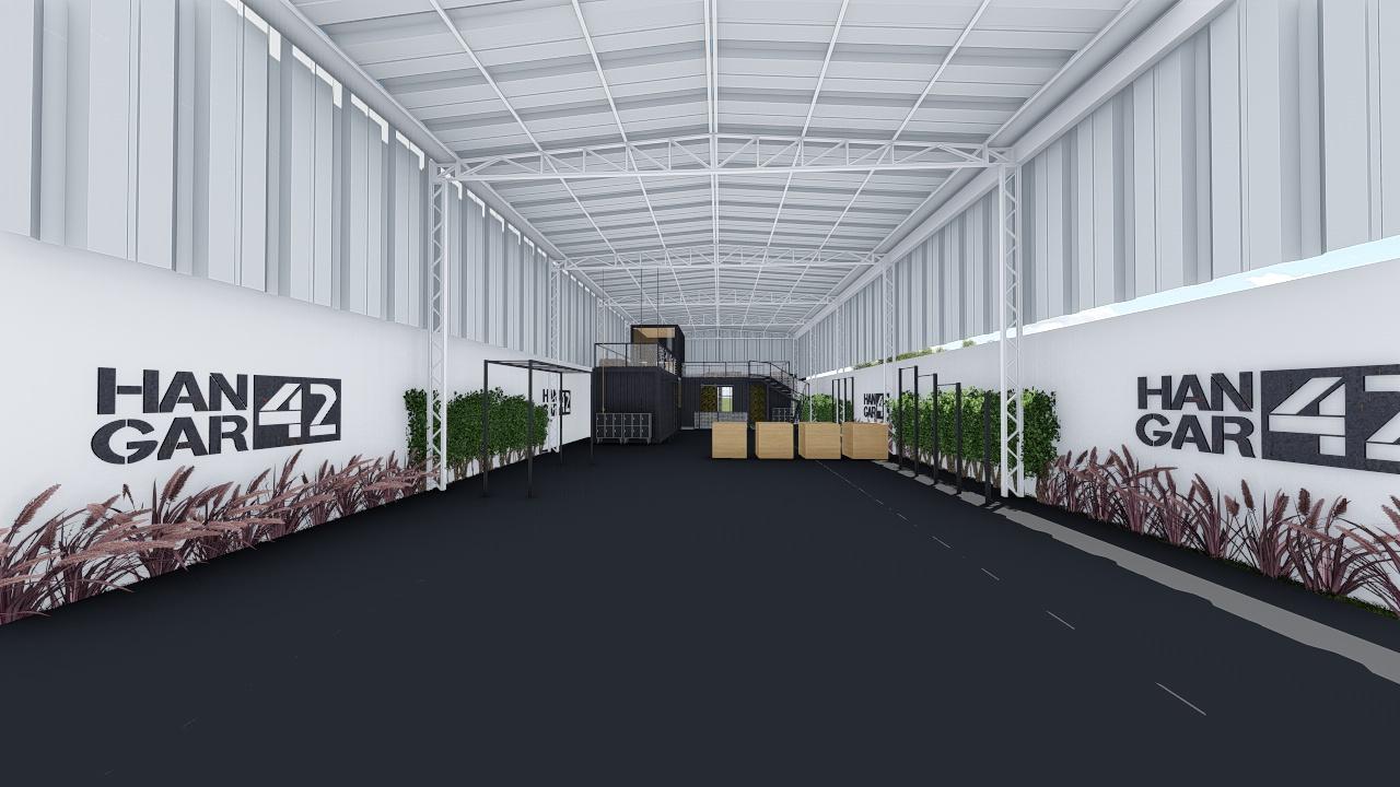 projeto-arquitetonico-hangar42-duo-arquitetura-018.jpg