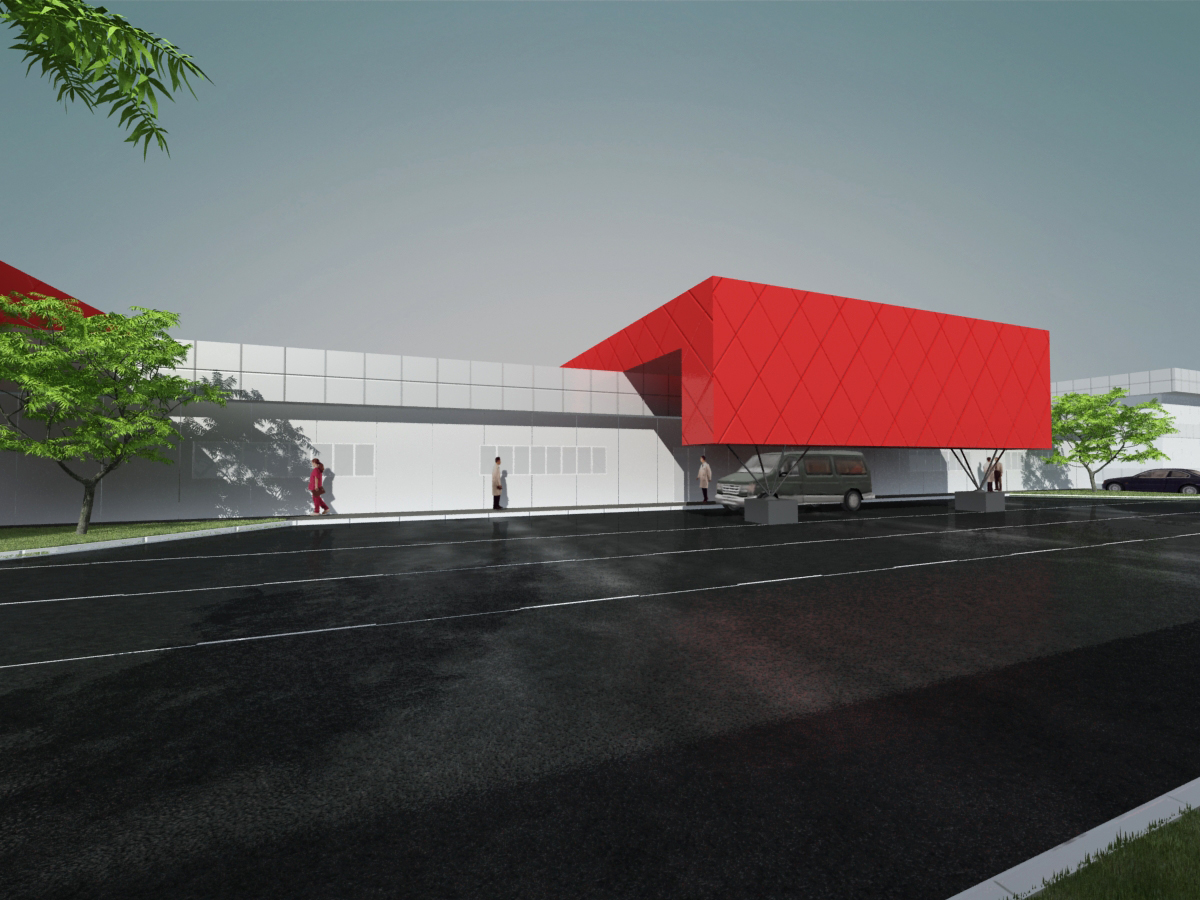 projeto-arquitetonico-hospitalestado-duo-arquitetura-05.jpg