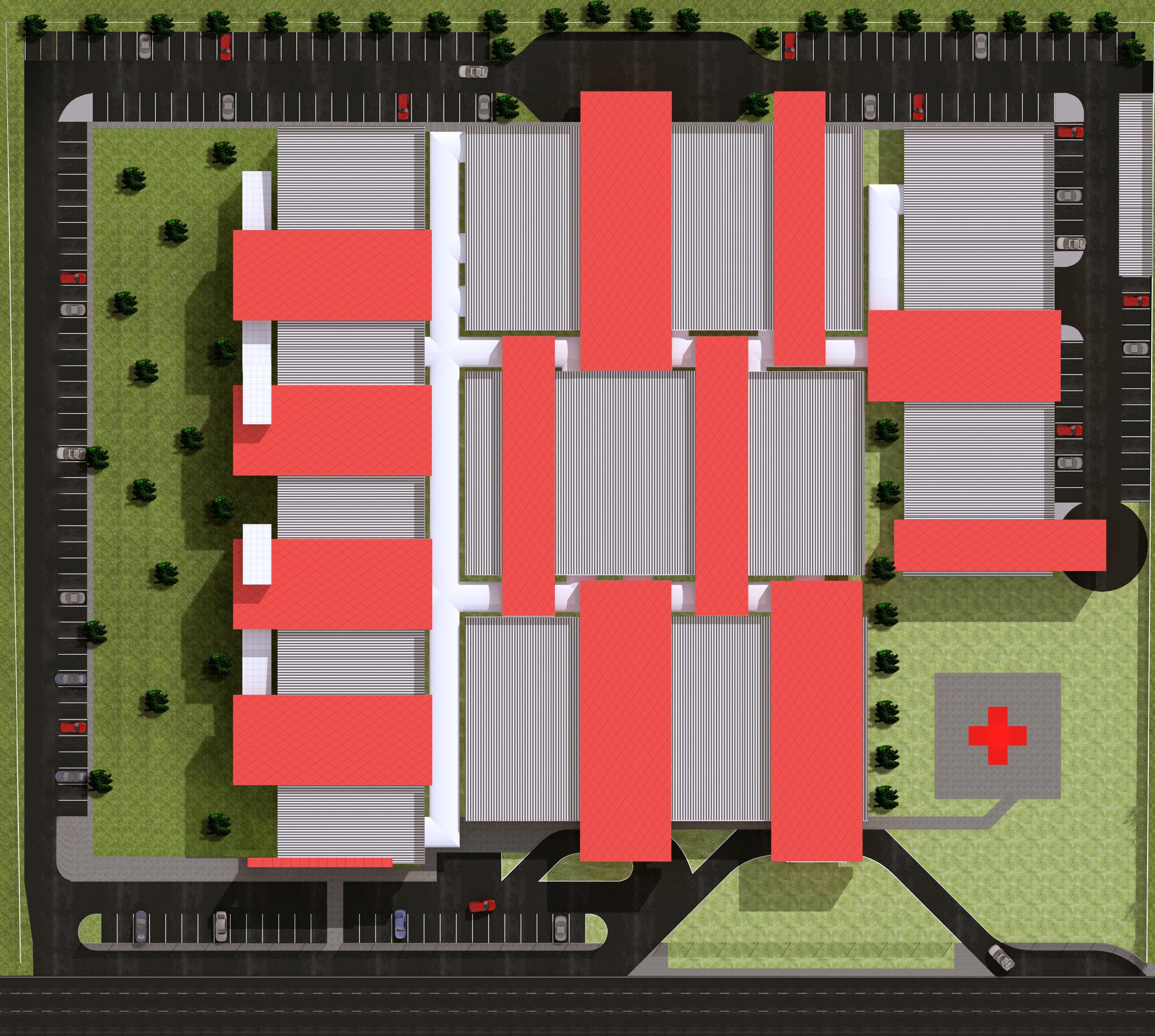 projeto-arquitetonico-hospitalestado-duo-arquitetura-01.jpg