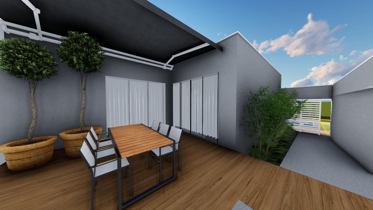 projeto-arquitetonico-htshomevideo-duo-arquitetura-05.jpg