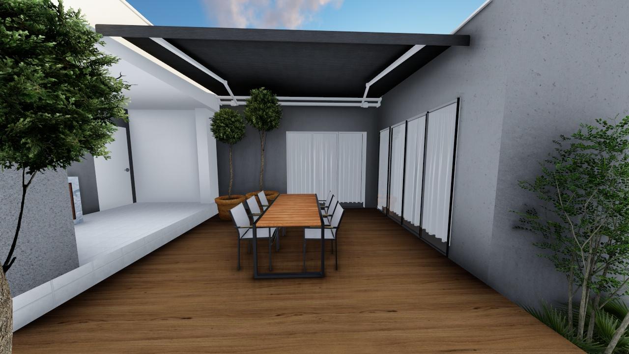 projeto-arquitetonico-htshomevideo-duo-arquitetura-06.jpg