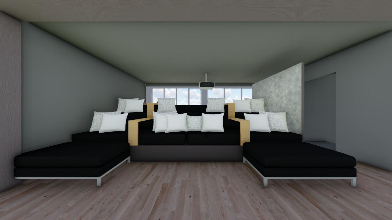 projeto-arquitetonico-htshomevideo-duo-arquitetura-09.jpg