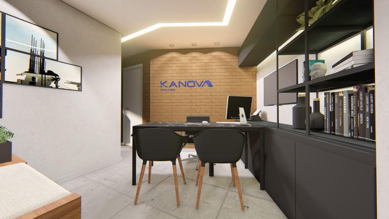 projeto-arquitetonico-kanovaengenharia-duo-arquitetura-02.jpg
