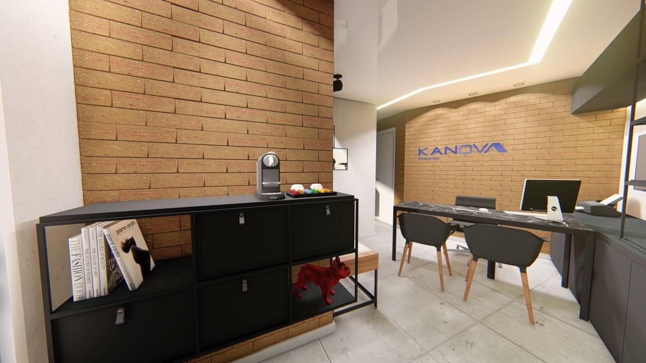 projeto-arquitetonico-kanovaengenharia-duo-arquitetura-01.jpg