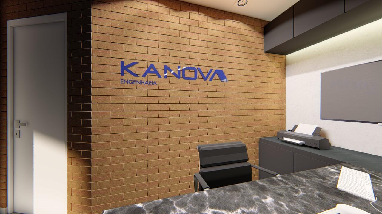 projeto-arquitetonico-kanovaengenharia-duo-arquitetura-03.jpg