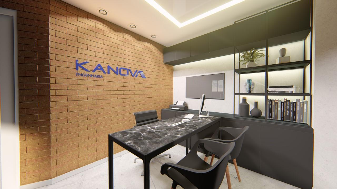 projeto-arquitetonico-kanovaengenharia-duo-arquitetura-04.jpg
