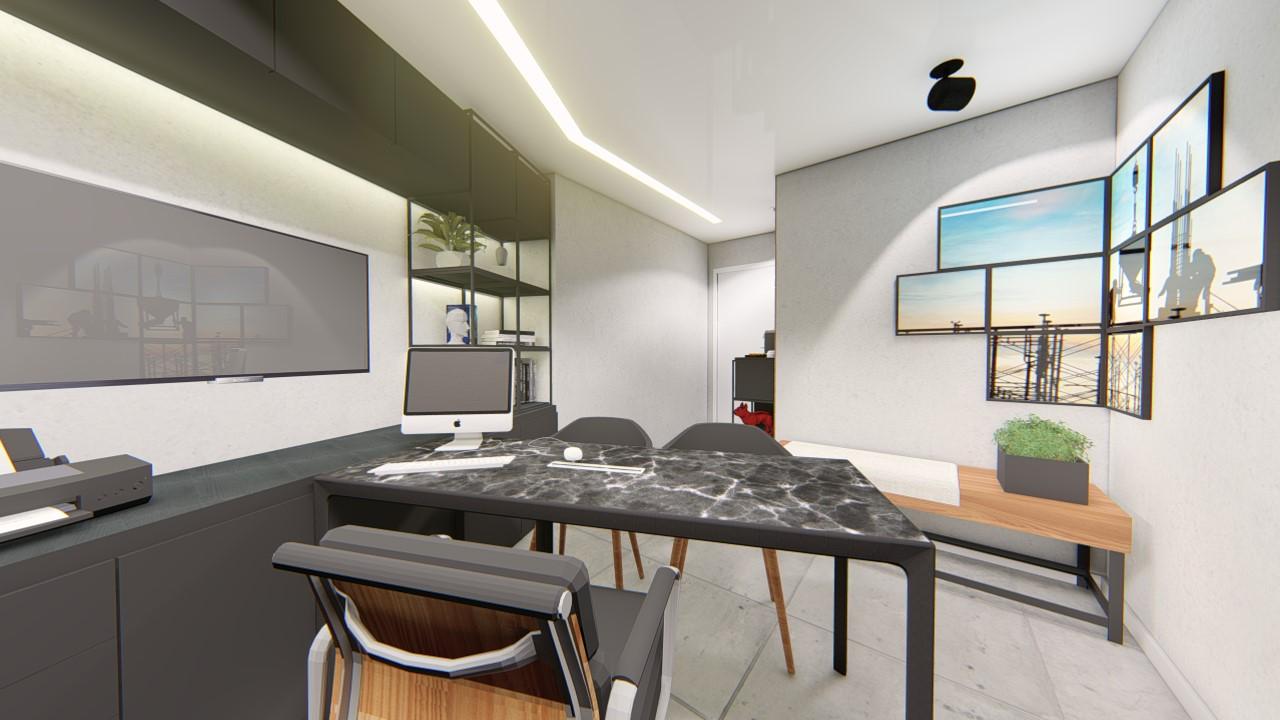 projeto-arquitetonico-kanovaengenharia-duo-arquitetura-05.jpg