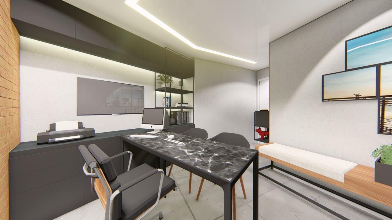 projeto-arquitetonico-kanovaengenharia-duo-arquitetura-06.jpg