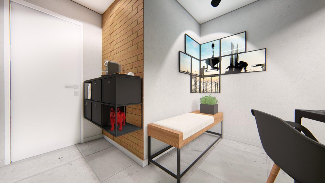 projeto-arquitetonico-kanovaengenharia-duo-arquitetura-07.jpg