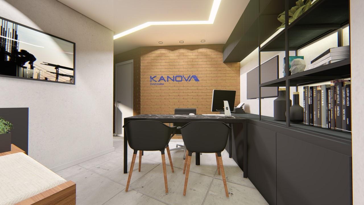 projeto-arquitetonico-kanovaengenharia-duo-arquitetura-09.jpg