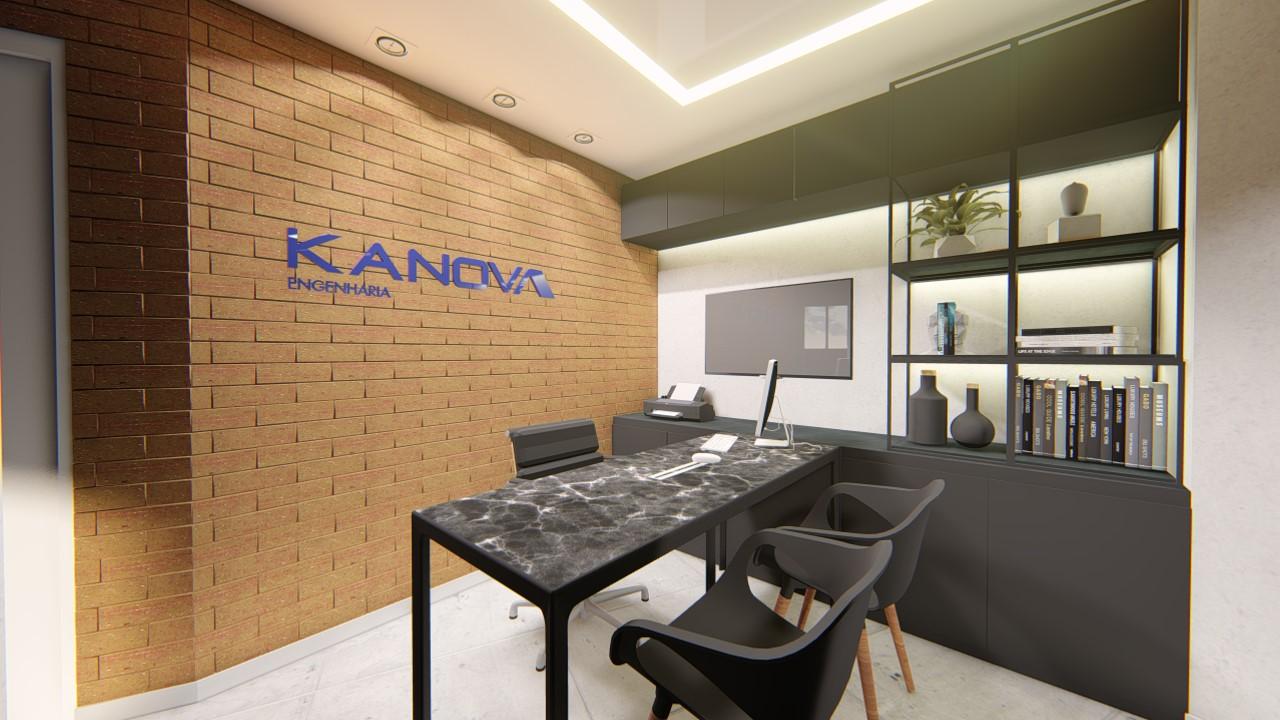 projeto-arquitetonico-kanovaengenharia-duo-arquitetura-011.jpg