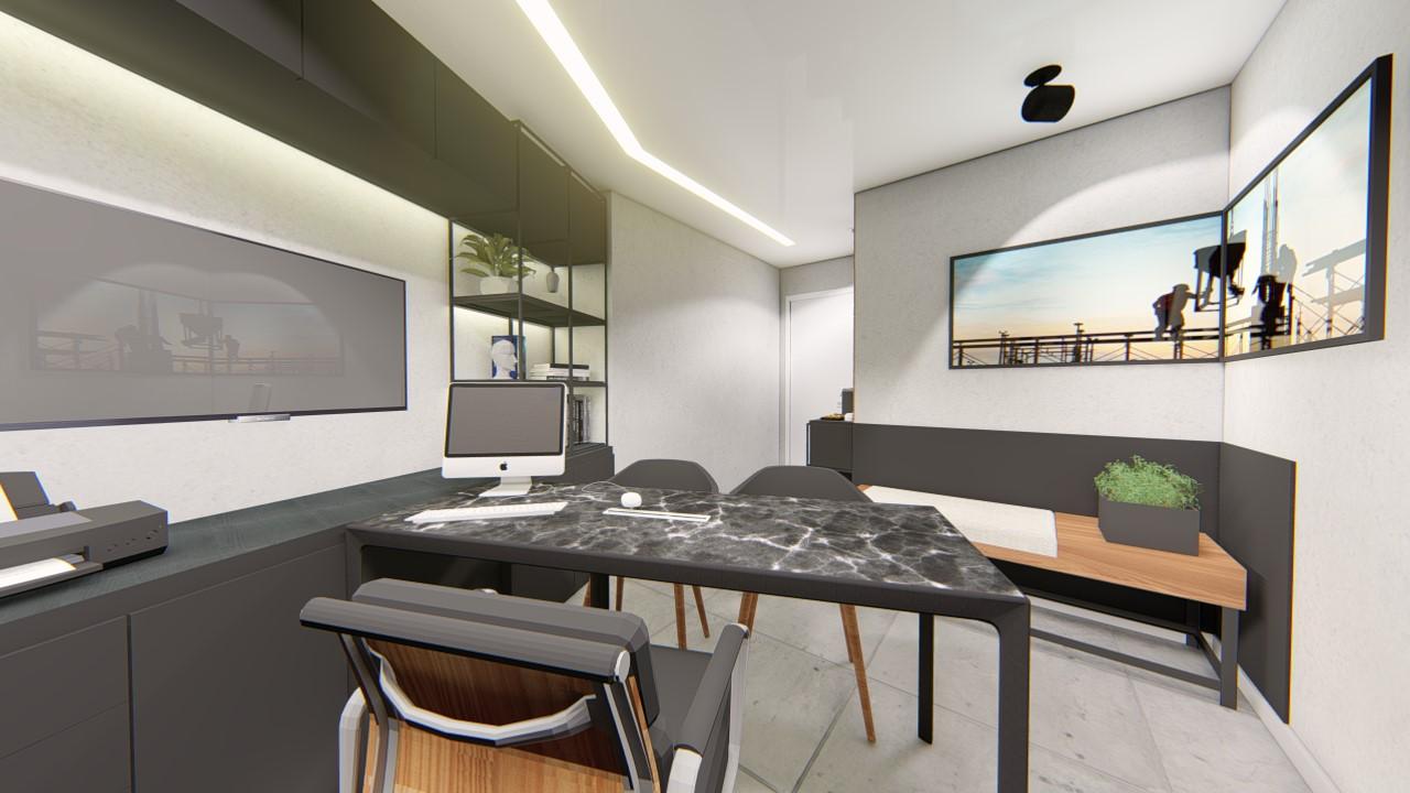 projeto-arquitetonico-kanovaengenharia-duo-arquitetura-012.jpg