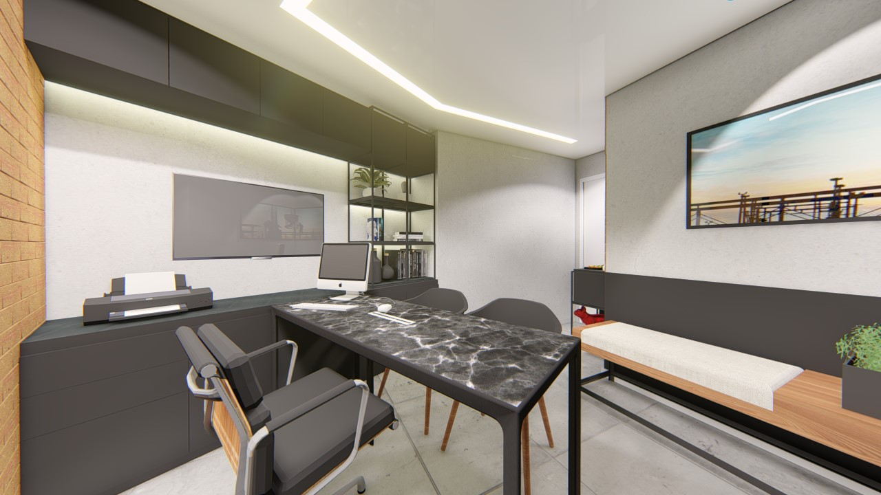 projeto-arquitetonico-kanovaengenharia-duo-arquitetura-013.jpg