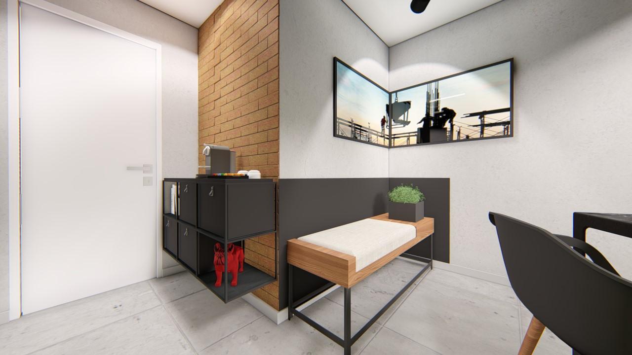 projeto-arquitetonico-kanovaengenharia-duo-arquitetura-014.jpg