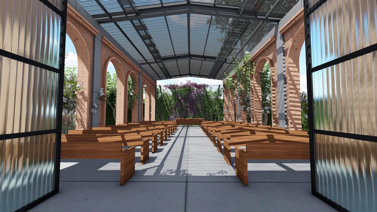 projeto-arquitetonico-macamirim-duo-arquitetura-02.jpg