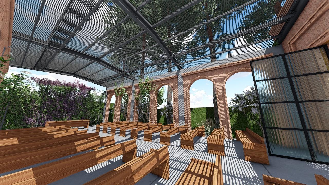 projeto-arquitetonico-macamirim-duo-arquitetura-015.jpg