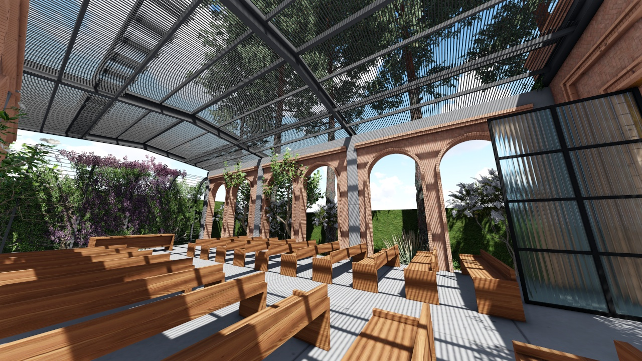 projeto-arquitetonico-macamirim-duo-arquitetura-016.jpg