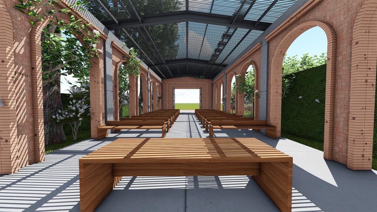projeto-arquitetonico-macamirim-duo-arquitetura-017.jpg