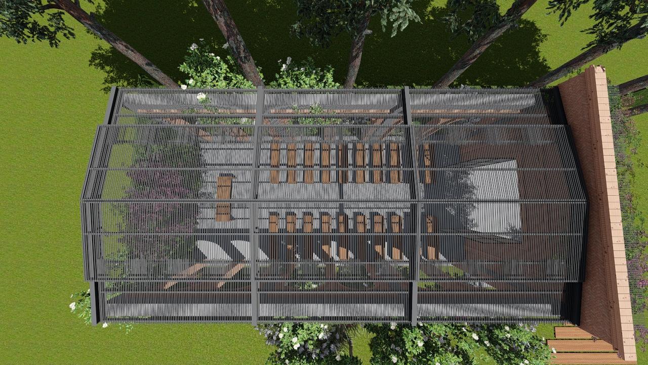 projeto-arquitetonico-macamirim-duo-arquitetura-019.jpg