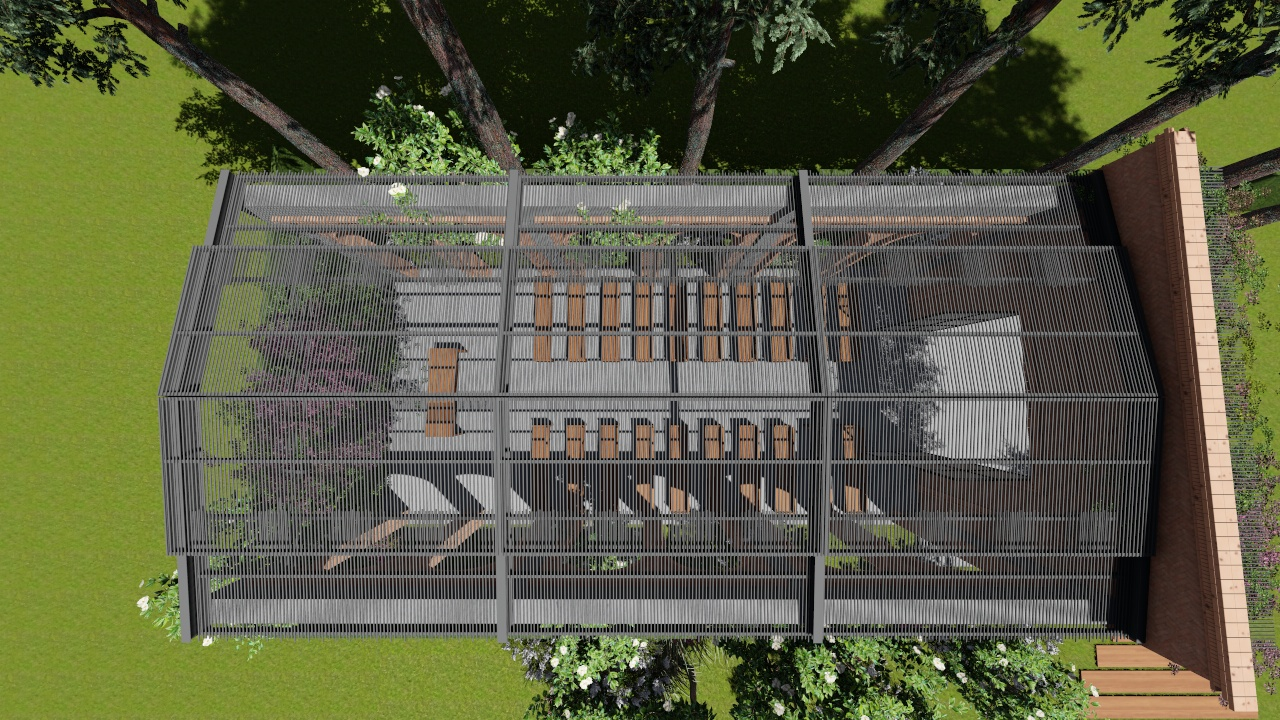 projeto-arquitetonico-macamirim-duo-arquitetura-020.jpg