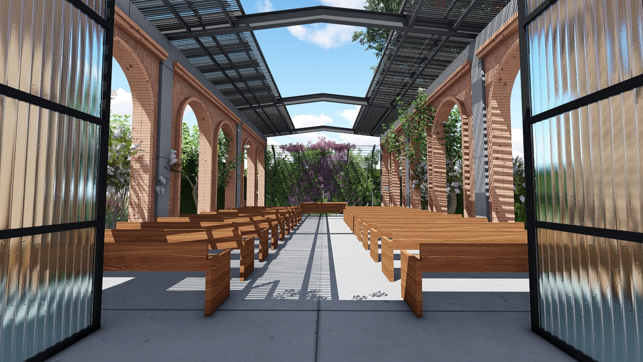 projeto-arquitetonico-macamirim-duo-arquitetura-021.jpg