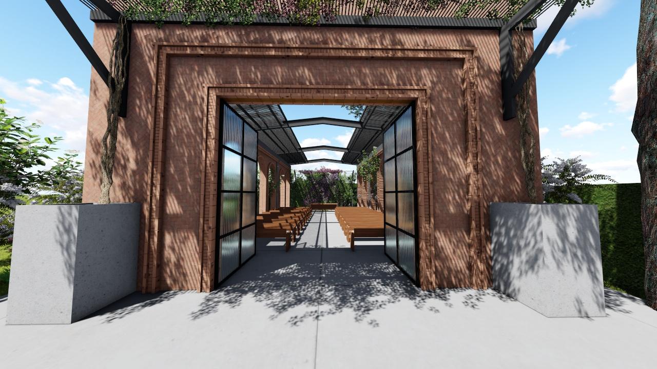 projeto-arquitetonico-macamirim-duo-arquitetura-023.jpg
