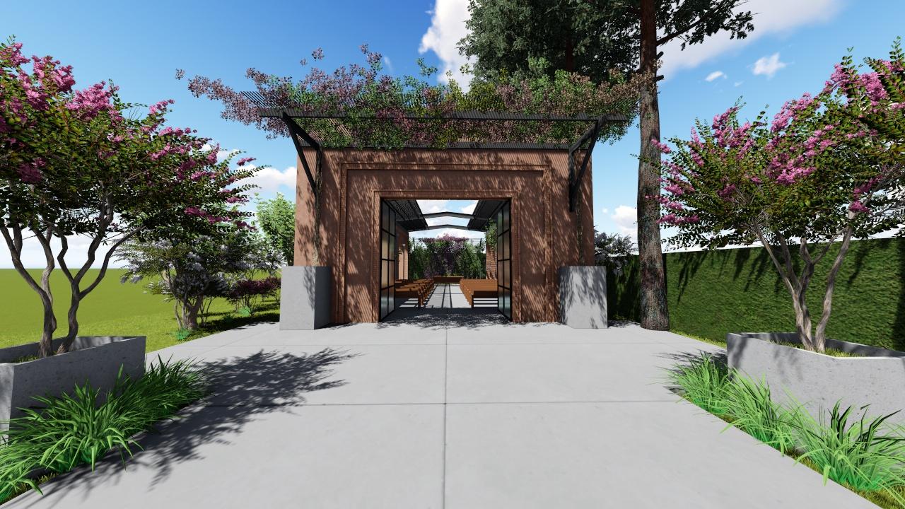 projeto-arquitetonico-macamirim-duo-arquitetura-024.jpg
