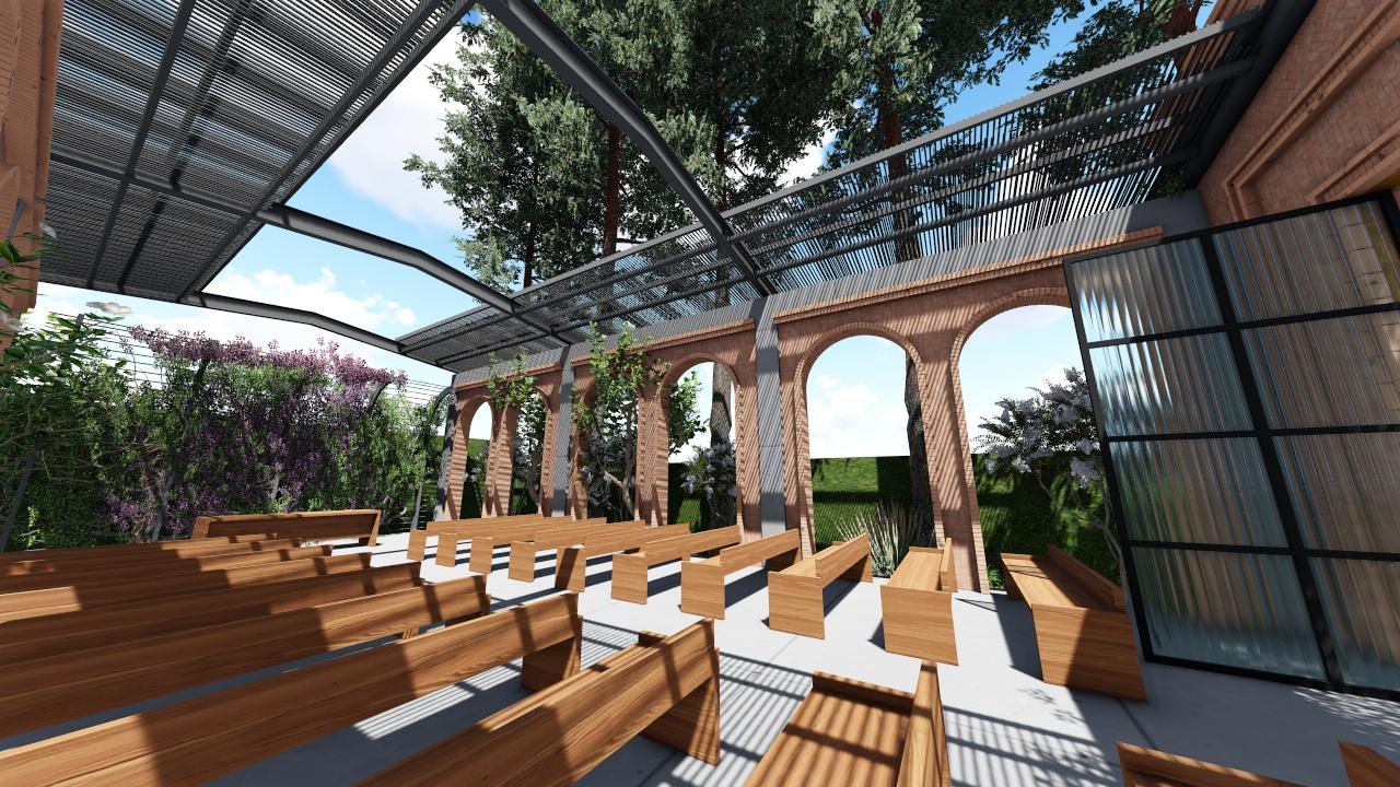 projeto-arquitetonico-macamirim-duo-arquitetura-028.jpg