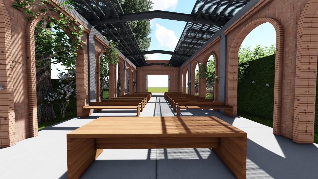 projeto-arquitetonico-macamirim-duo-arquitetura-029.jpg