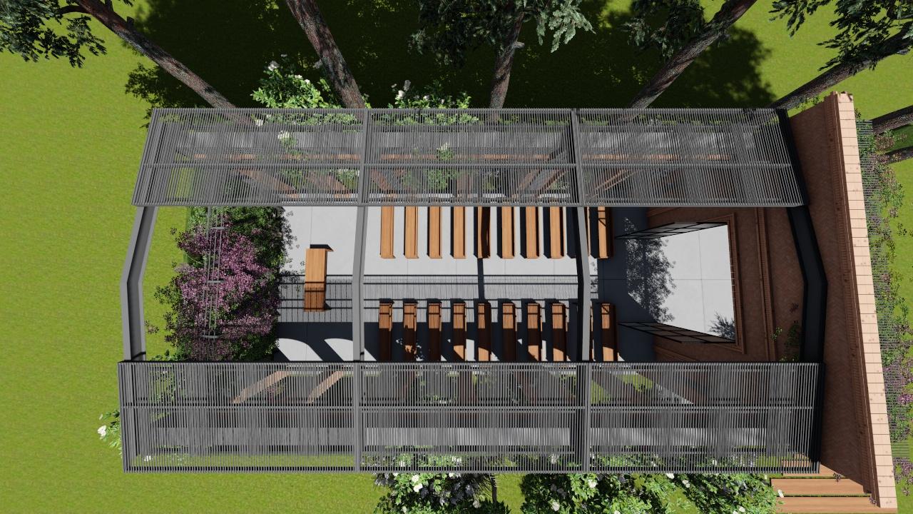 projeto-arquitetonico-macamirim-duo-arquitetura-030.jpg