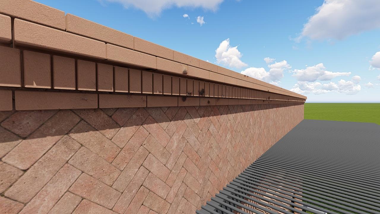 projeto-arquitetonico-macamirim-duo-arquitetura-032.jpg